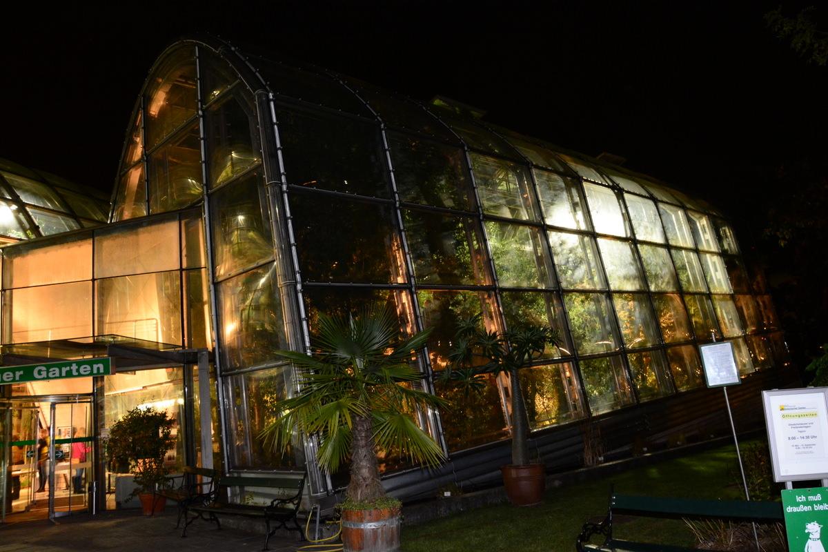 lange-nacht-der-museen-graz-040