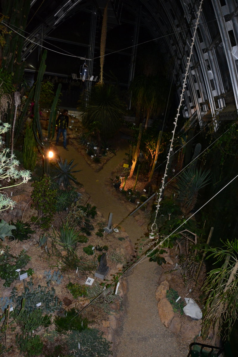 lange-nacht-der-museen-graz-041
