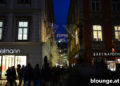 advent-graz-162