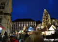 advent-graz-165