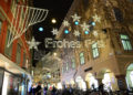 advent-graz-170