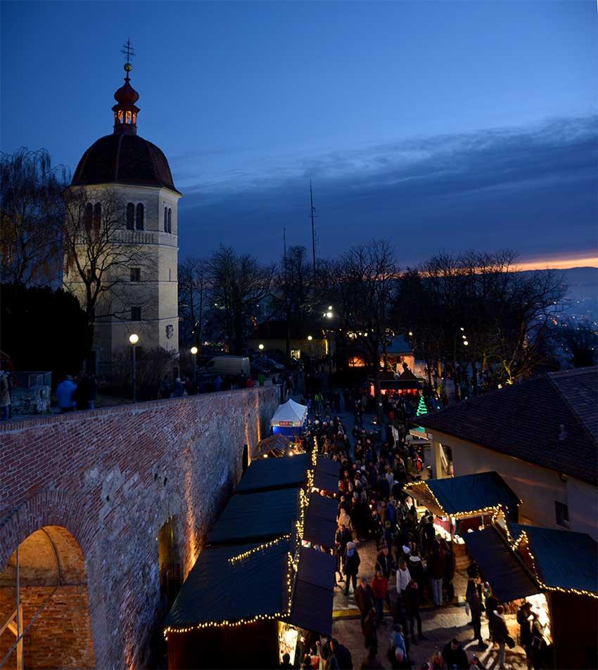 adventmarkt-schlossberg-graz_graz
