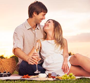 romantisches-picknick-graz