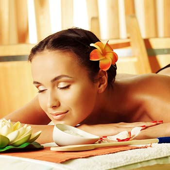 entspannen-in-sauna