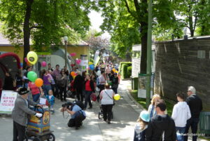 schlossbergfest-2016- (12)