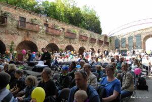 schlossbergfest-2016- (4)