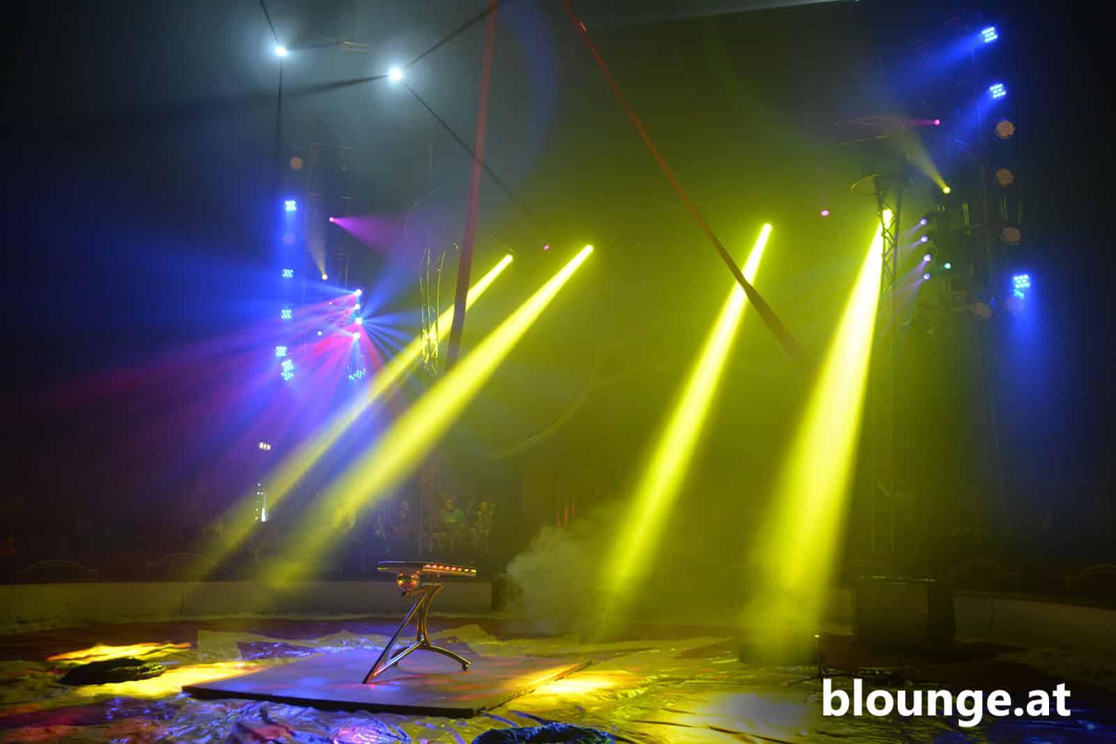 circus-louis-knie-graz-2015-016