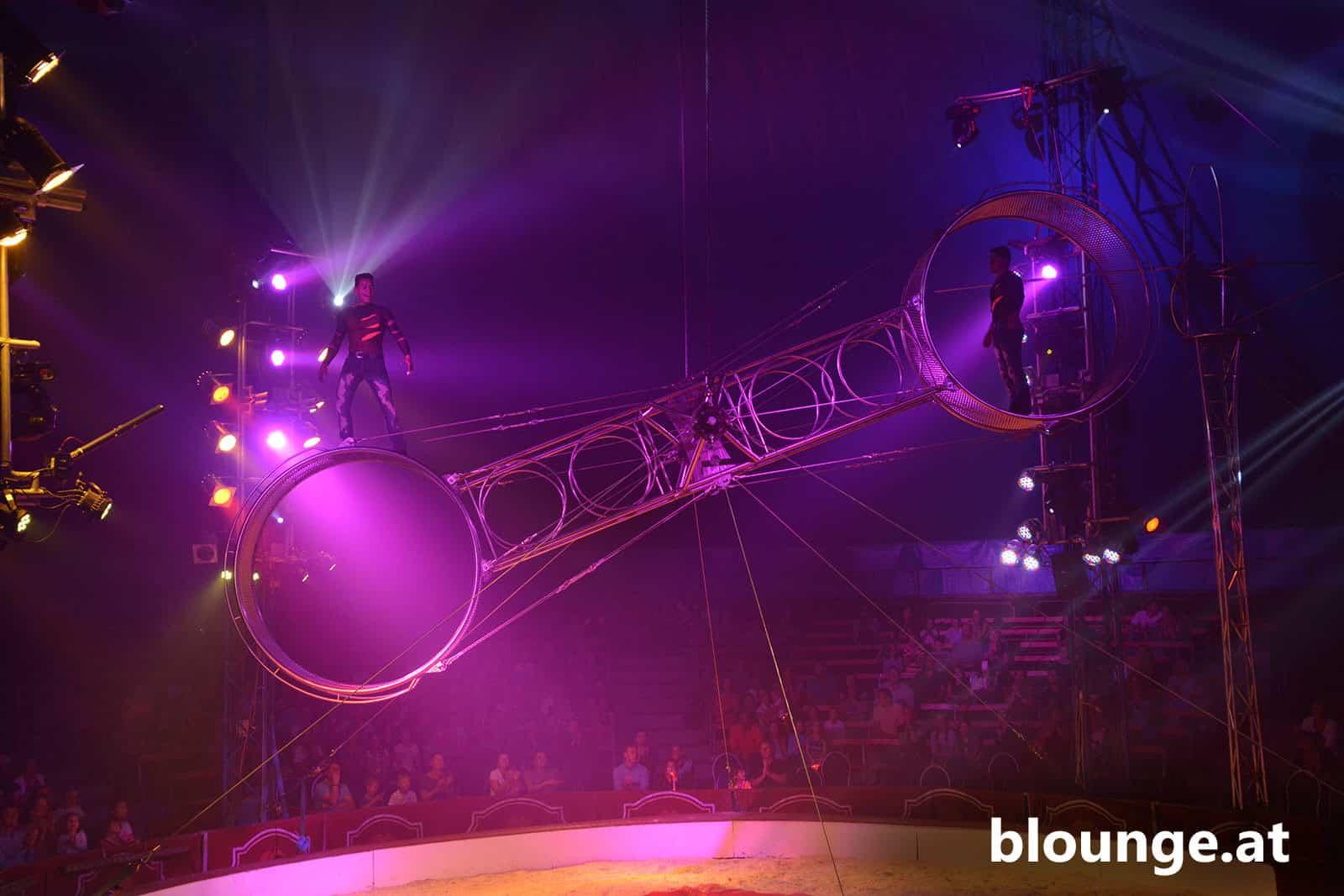 circus-louis-knie-graz-2015-046