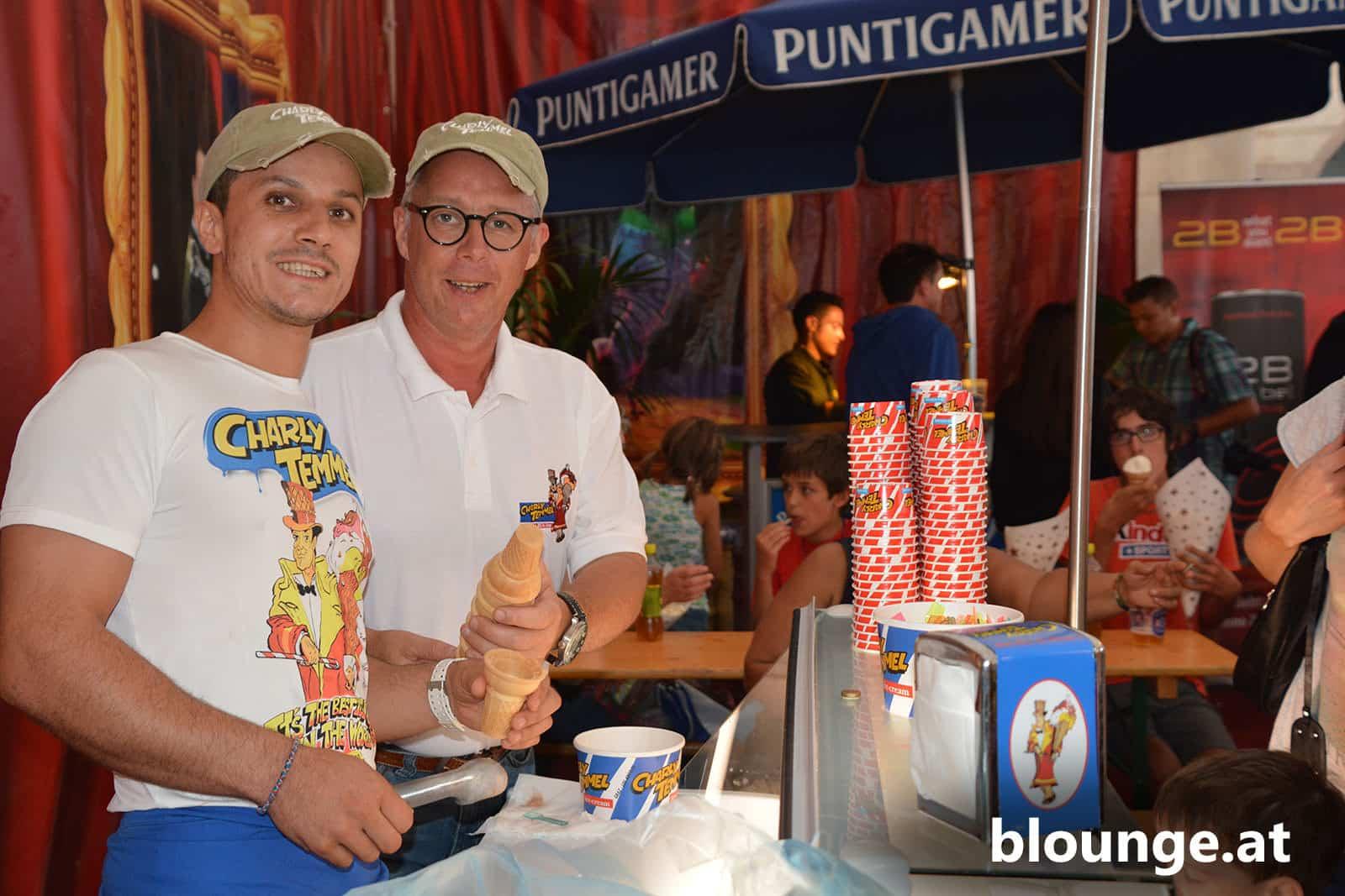 circus-louis-knie-graz-2015-053
