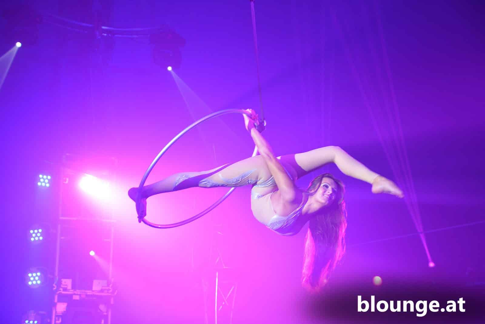 circus-louis-knie-graz-2015-060