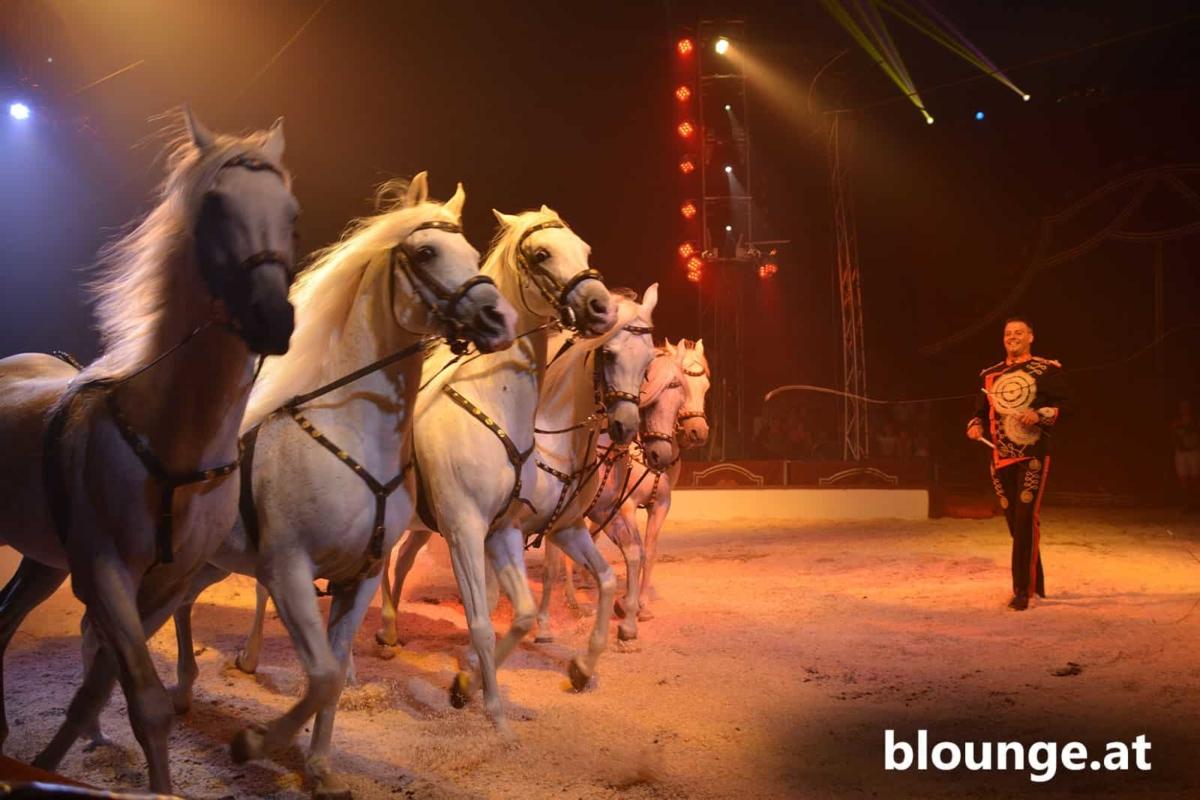 circus-louis-knie-graz-2015-069