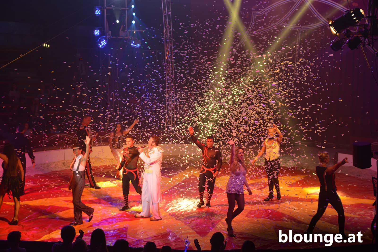circus-louis-knie-graz-2015-091