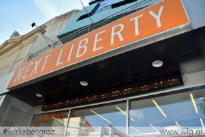theaterfest-next-liberty-2015-09