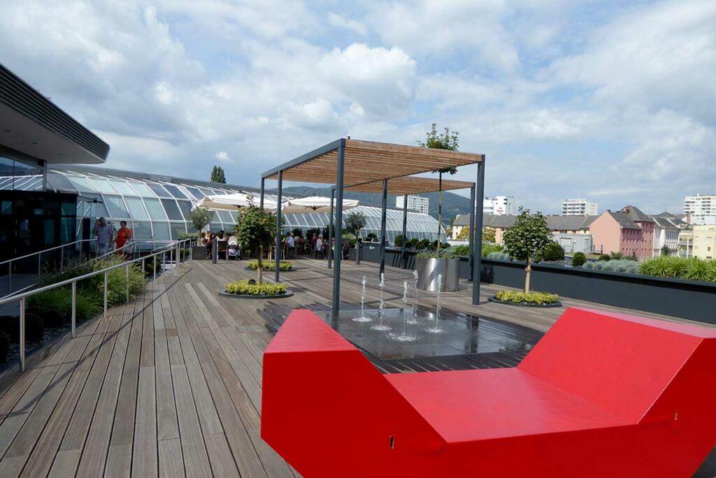 airea55-citypark-graz-bausatzlokal-2
