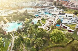Foto: Therme Loipersdorf