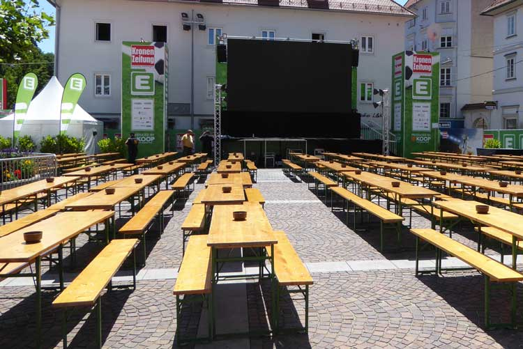 public-viewing-mariahilferplatz-750