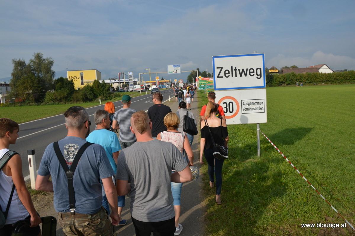 AIRPOWER-2016-Zeltweg-04