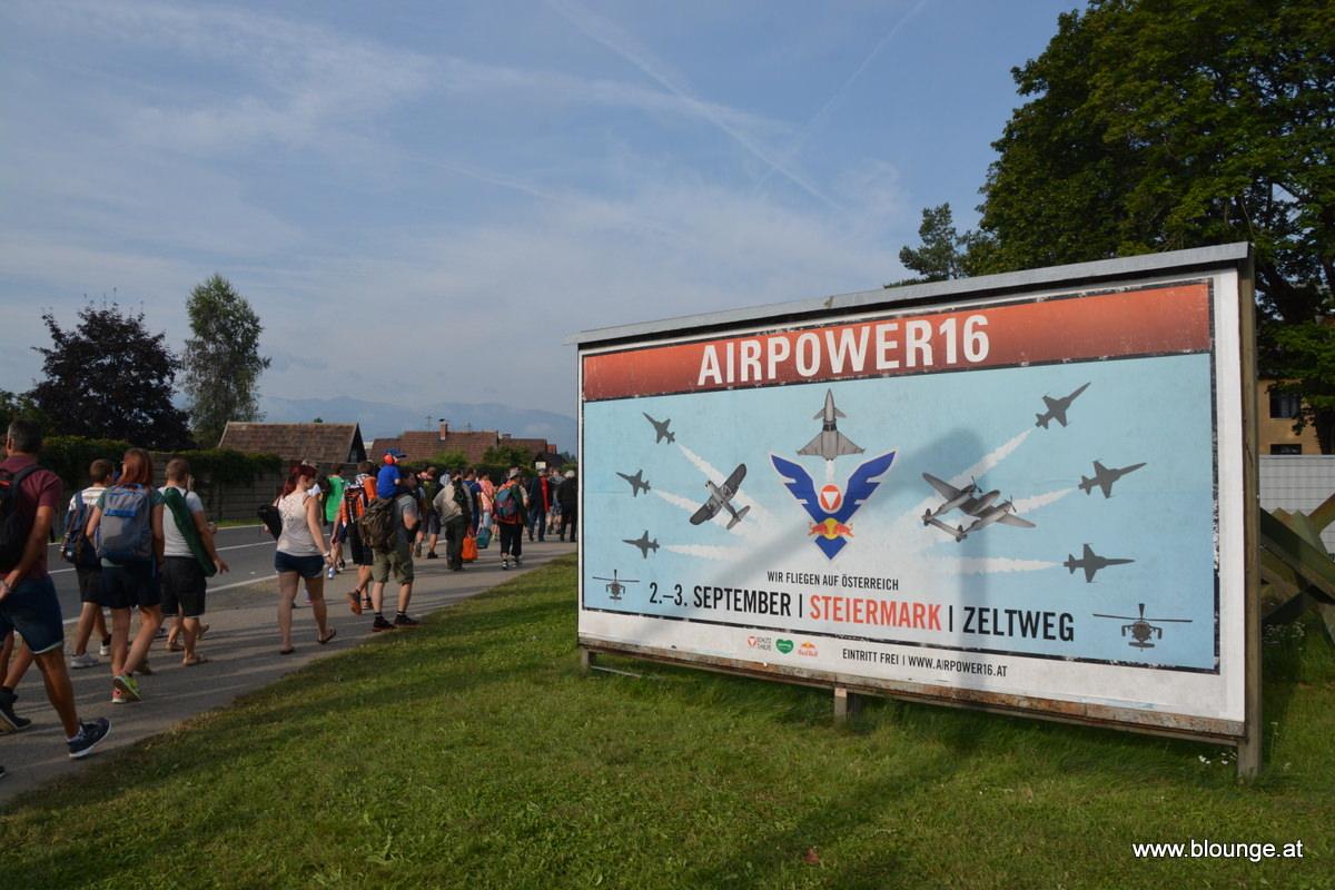 AIRPOWER-2016-Zeltweg-05