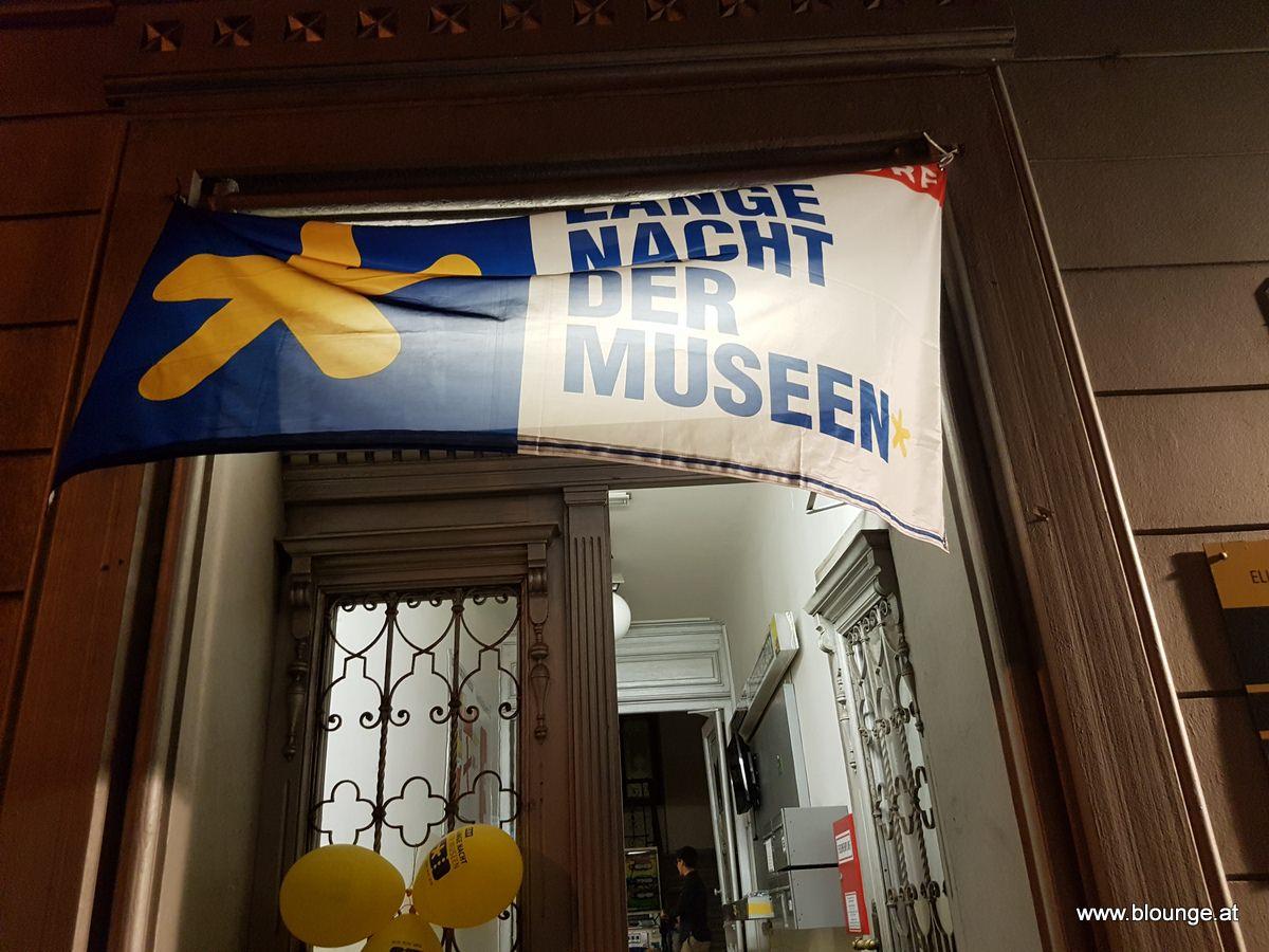 lange-nacht-der-museen-2016_01