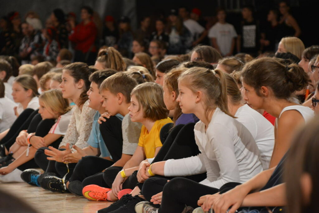 streetdance-world-championships-stadthalle-graz-oktober-2016-056