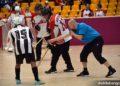 special-olympics-graz-2017-50