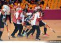 special-olympics-graz-2017-51