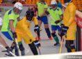 special-olympics-graz-2017-55