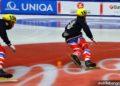 special-olympics-graz-2017-59
