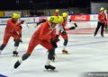 special-olympics-graz-2017-60