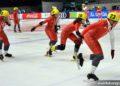special-olympics-graz-2017-61